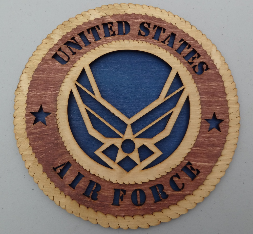lowest price new design reliable quality Military Tributes